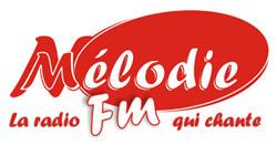 Mélodie FM
