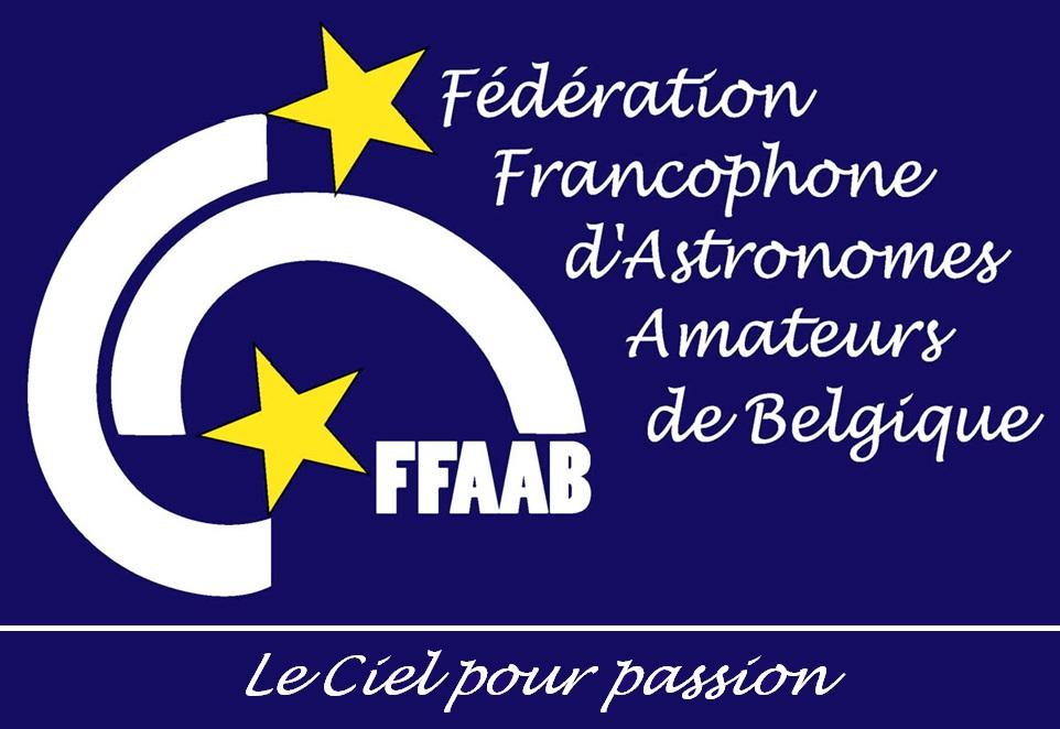 FFAAB